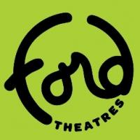 Las Cafeteras, Pacifico Dance Company and More Set for Ford Theatres' Big!World!Fun! Family Series, Summer 2013