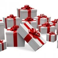 BWW Features: EXERCISE DVD GIFTS for Good Health all Year Part 2