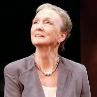 BWW Reviews:  Blessing Sees The Arms Race as A WALK IN THE WOODS