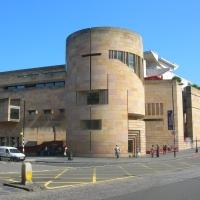 National Museum of Scotland Announces Schedule of Activities for Winter 2015