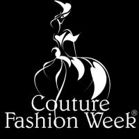 2015 Couture Fashion Week New York Offers Times Square Ads