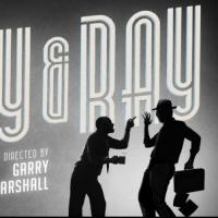 Review Roundup: BILLY & RAY Opens Off-Broadway