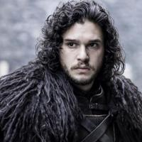 Photo Flash: First Look at Next Episode of GAME OF THRONES