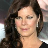 Marcia Gay Harden Set for Recurring Role on HOW TO GET AWAY WITH MURDER