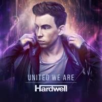 Hardwell Releases Debut Album 'United We Are'