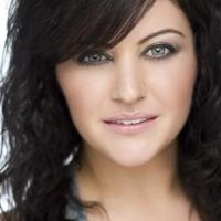 BWW Blog: Sherz Aletaha of Off-Broadway's DISASTER! - The Real Housewives of Disaster