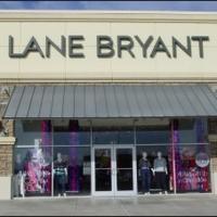 Lane Bryant To Celebrate Grand Re-Opening In Lansing, MI