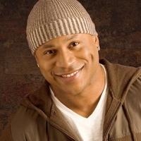 LL Cool J to Host Spike TV's Original Series LIP SYNC BATTLE, 4/2