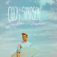 Cody Simpson Celebrates New Album 'Surfers Paradise' With TV Appearances