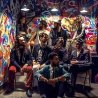 Basquiat, Zanele Muholi, Orchestra of St. Luke's Among Brooklyn Museum's May 2015 Programs