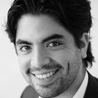 Canadian Opera Company's BARBER OF SEVILLE Welcomes Tenor Francisco Brito