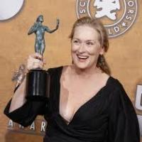 DeNiro, Streep , Lawrence & More Join SAG AWARDS Presenters Line-Up