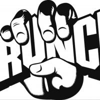 Crunch Franchise Launches Newest Location In Parkland, FL