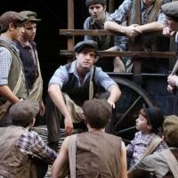 BWW Personality Quiz: Which Close-Knit Broadway Group Should You Be a Part Of?