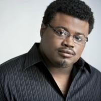 Tenor Russell Thomas Leads NY Phil's Verdi Requiem, Conducted by Alan Gilbert, This Weekend