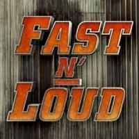 FAST N' LOUD Drives Discovery to Sixth Straight Ratings Win