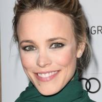 Official: Rachel McAdams, Taylor Kitsch & Kelly Reilly Join Cast of HBO's TRUE DETECTIVE