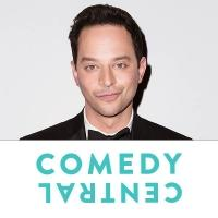 Comedy Central Announces Premiere Dates for New and Returning Series