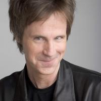 Dana Carvey to Return to Las Vegas' Orleans Showroom, 1/31-2/1
