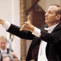 Rhode Island Philharmonic Announces Schedule of Auditions for Youth Orchestras