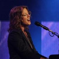 Sarah McLachlan Releases New Album 'Shine On' Today