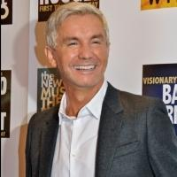 Baz Luhrmann to Direct NAPOLEON Miniseries, Penned by Stanley Kubrick, for HBO?