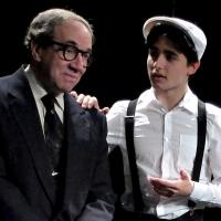 13th Street Rep to Celebrate IRVING BERLIN'S AMERICA Publication This Sunday