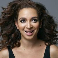 Maya Rudolph to Reunite with Tina Fey & Amy Poehler in THE NEST
