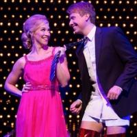 Review Roundup: KINKY BOOTS on Tour!