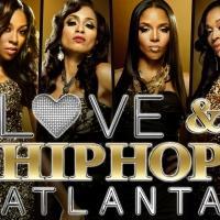 VH1 Airs Season Finales of LOVE & HIP-HOP, HIT THE FLOOR Tonight