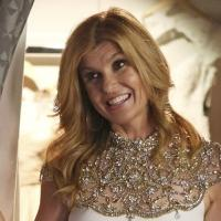 BWW Recap: Soccer Mom Minivans, Getaway Station Wagons, Laura Benanti