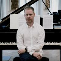 The Australian Brandenburg Orchestra Presents Max Richter's RECOMPOSED - VIVALDI, Now thru May 19