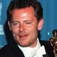 Oscar-Winning Director Mike van Diem to Crowdfund New Film THE SURPRISE