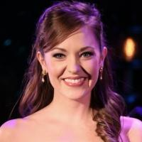 BWW Reviews: Laura Osnes' THE PATHS NOT TAKEN Sweetly Charms