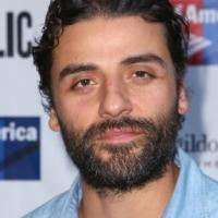 Oscar Isaac to Play 'Apocalypse' in Next X-MEN Film