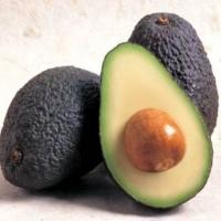Fitness Tip of the Day: Avocados For Health