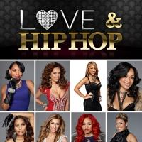 VH1's LOVE & HIP HOP NY Wraps with 3 Million Total Viewers