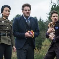 Review Roundup - Is Controversial Comedy THE INTERVIEW Worth All the Fuss?
