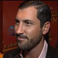 BWW TV: DANCING WITH THE STARS Meets Broadway; FOREVER TANGO Celebrates Opening Night!
