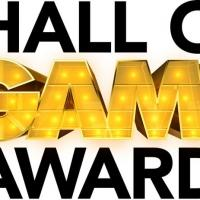 NFL Superstars Colin Kaepernick & Cam Newton to Host Cartoon Network's 4th Annual HALL OF GAME AWARDS, 2/17
