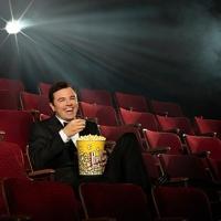 Seth MacFarlane Says 'No Way' to Return Hosting Gig