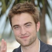 Robert Pattinson to Join Ben Whishaw in Freddy Mercury Biopic?