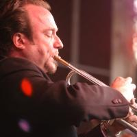 Jon-Erik Kellso & The EarRegulars Play Louis Armstrong House Museum Tonight