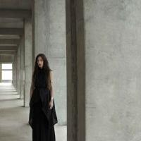 ZOLA JESUS Adds More North American Tour Dates for January 2014