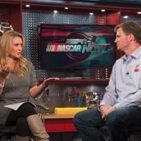 ESPN2's NASCAR NOW Season 7 Premieres Today