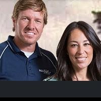 HGTV's FIXER UPPER Deliver Network's Highest Rated Night in 5 Years