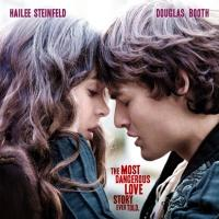 Photo Flash: First Look - Poster Art for ROMEO & JULIET, Starring Hailee Steinfeld