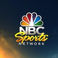 NBC Sports Announces Motorsport Coverage This Weekend