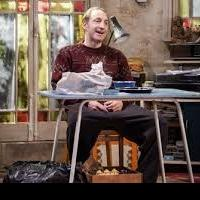 BWW Reviews: THE NIGHT ALIVE, The Donmar Warehouse, June 20 2013