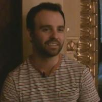 BWW Interviews: En profundidad con... Daniel Angl�s (II)